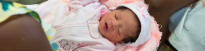 baby girl, newborn, newborn baby, pediatrics, maternal health,