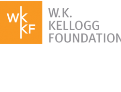 WK Kellog Foundation Logo